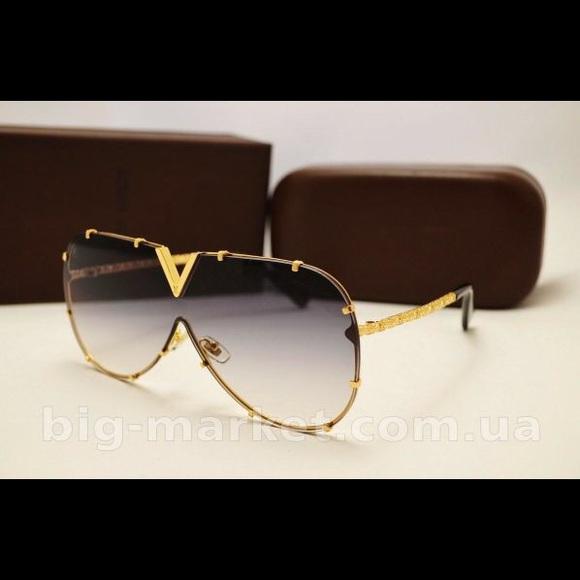 premium selection cheap buy good Louis Vuitton Millionaire LV Drive